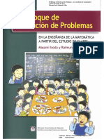 Enfoque de Resolución de Problemas