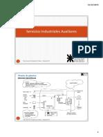 U9 SerAuxil.pdf