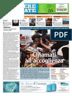 Corriere Cesenate 16-2016