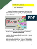 curso-de-proxy.pdf