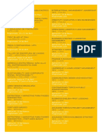 PDF - Curvas