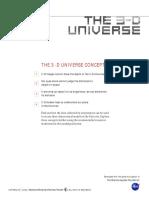 du_x04_3d.pdf