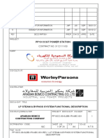 PP10CC-00-6LBB-YR-ABC-001.pdf