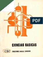 Cbc Cienciasbasicas
