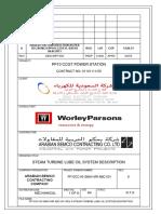 PP10CC-00-3MAV-MR-ABC-001