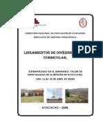 DIVERSIFICACION-CURRICULAR-REGIONAL.doc