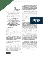 Falk v. Amsberry, 612 P.2d 328, 46 Or.App. 565 (Or. App., 1980)