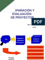 Presentación PEP Privada - Social - 2016