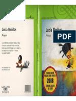 Lucia Moñitos - Pelayos (1)