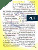 Prog_lineal.pdf