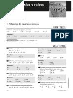03 Potencias y raices.pdf