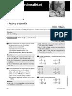 05 Proporcionalidad.pdf