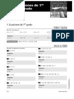 08 Ecuaciones.pdf