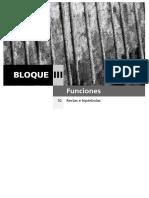 10 Rectas e hiperbolas FUNCIONES.pdf