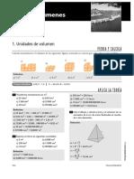 13 Areas y volumenes.pdf