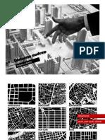 t5-urbanismo-moderno.pdf