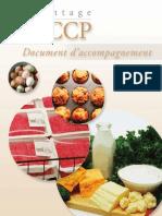 Haccp Guidebook