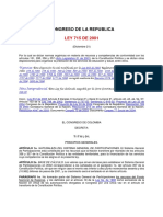 ley715_2001