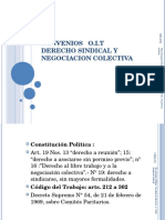constitucion-de-organizaciones-sindicalestita1.ppt
