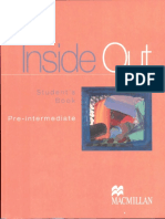 new inside out elementary workbook pdf