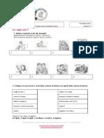 Verbi Riflessivi Esercizi Grammatica A1!15!10-2014