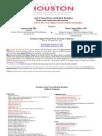 journalsImpactFactorsHIndex.pdf