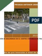 Proyecto de inversion publica- ejemplo