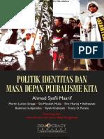 POLITIK IDENTITAS.pdf