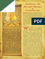 19-CombinationsforSuccessfulAstrologersbw.pdf