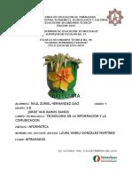 Proyecto Bio Llanta