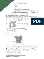 231i.pdf