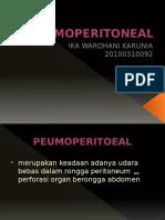 Resus-pneumoperitoneal.pptx