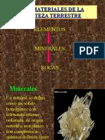 Minerales Formadores de Rocas-diap.
