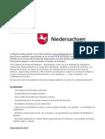 empleo alemania