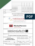 PP10CC-0009-6MAL-YR-ABC-001