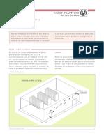 ventilacion en una sala de transformadores.pdf