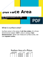 01 26 16 surface area lesson