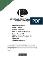 Votacao17Abril.pdf
