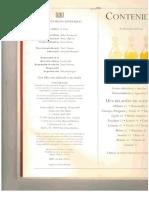 Digitalizado a 09-07-2011 17-51 p.m..pdf