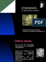 ETNOGRAFIA 3.ppt