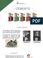 1 Exposición-Cemento.pdf