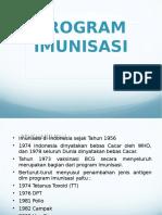 208715216 Penyuluhan Imunisasi Ppt