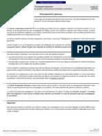 Contrat d'Autonomie Financière CAF 2015