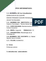 DATOS INFORMATIVO1