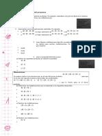 articles-22251_recurso_docx.docx