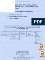 EXPOSICION MD.pptx