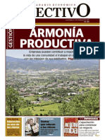 armonia_productiva