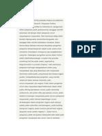 standar pelayanan publik.doc