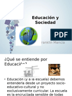 1437973474.EDUCACION Y SOCIEDAD Conceptos Preliminares 2012