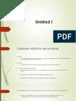 Resumen Bioetica Por a.a.